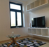 City Appartements Chemnitz